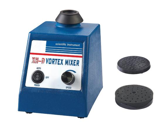 XH-D Vortex Mixer