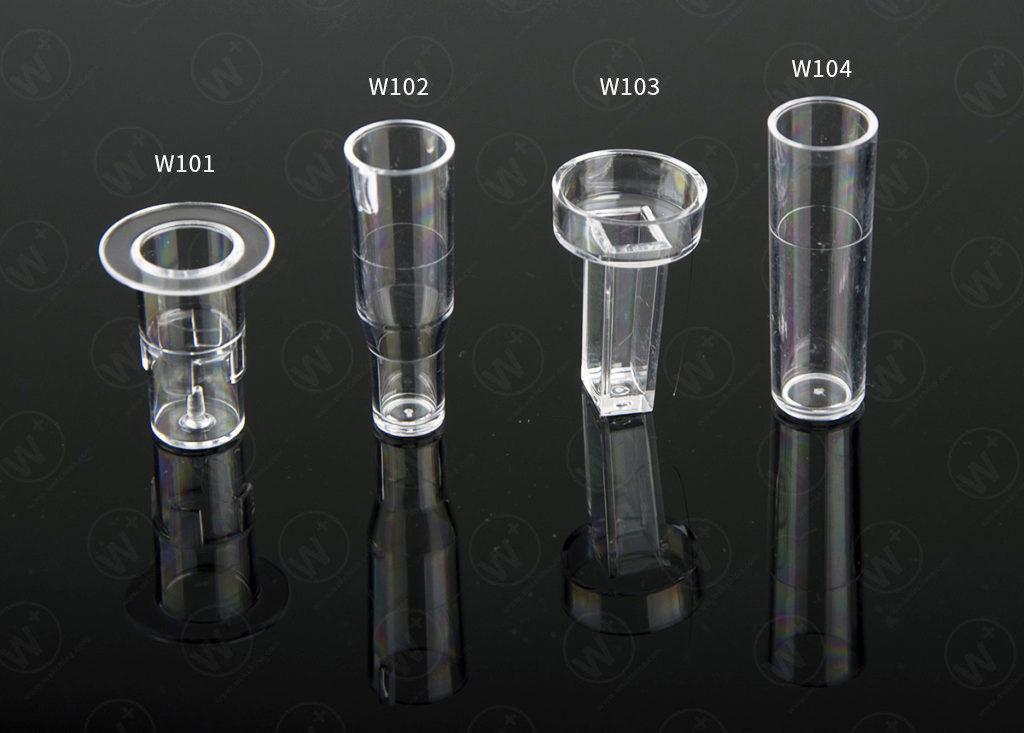Sigma/Rambo/Coagulometer/PERLONG