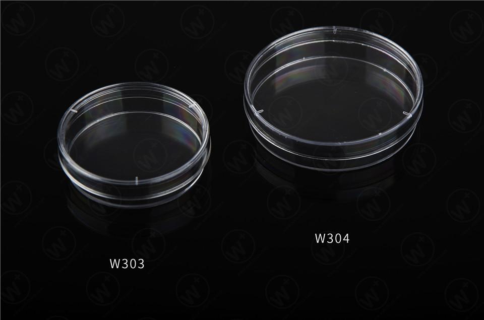 Petri dish (55mm/70mm)